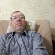 Сергей 61 Волгоград