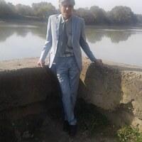 Анатолий, 52 года, Стрелец, Краснодар