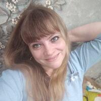 Юлия, 34 года, Рак, Рязань