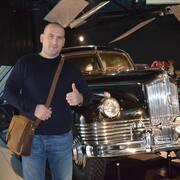 Vasilij 38 Швайнфурт