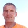 Joe Rhodes, 26, г.Денвер