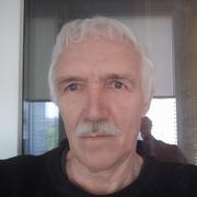 Сергей 70 Москва