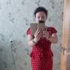 Анна, 30, г.Борисполь