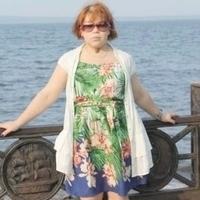 НОЭЛЬ, 34 года, Близнецы, Санкт-Петербург