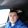 Иван, 30, г.Сокол