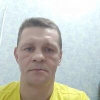 Андрей, 30 лет, Рыбы, Тула