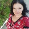 Diana, 34, г.Новые Анены