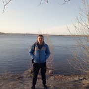 вован 32 Волжский (Волгоградская обл.)