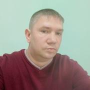 Андрей 40 Великий Новгород (Новгород)