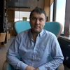 yury, 52, г.Бургас