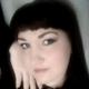 Larisa, 40
