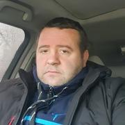 Алекс 35 Николаев