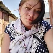 Наталья 32 Саратов