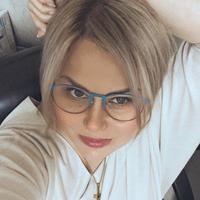 Екатерина, 48 лет, Лев, Москва