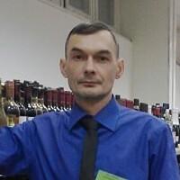 Евгеша, 46 лет, Скорпион, Ульяновск