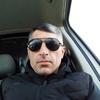 Kakhaber, 41, г.Щецин