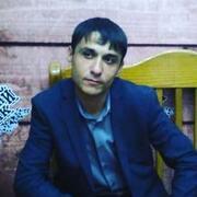 Азиз 34 Ташкент