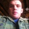 Олег, 30, г.Приволжск