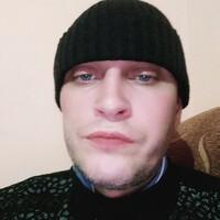 Vladimir, 36 лет, Водолей, Алматы́