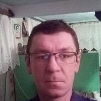 Павел, 41 год, Телец, Шилка
