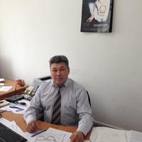 марат, 49 лет, Овен, Павлодар