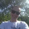 Денис, 27, г.Горловка