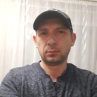 Sasha, 35 лет, Скорпион, Трехгорный