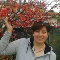 Аnna, 30 лет, Близнецы, Кремона