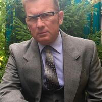 Анатолий Викторович, 62 года, Овен, Кама