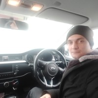 Алексей, 32 года, Водолей, Самара