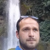 Евгений, 35, г.Véroia