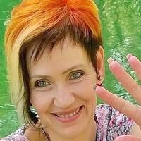 ОльгА, 53 года, Дева, Волгоград