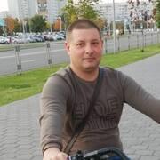Роман 40 Солигорск