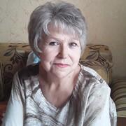 ольга 67 Воронеж