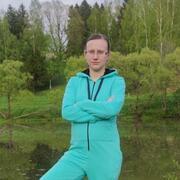 Светлана 35 Сергиев Посад