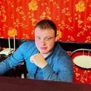 Valeriy 23 Киев