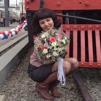 Юлия, 32 года, Овен, Владивосток