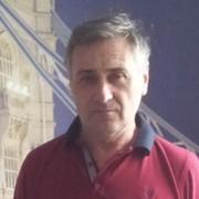 Г.тимашевск знакомства с мужчинами