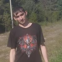 Александр Косов, 32 года, Водолей, Кудымкар