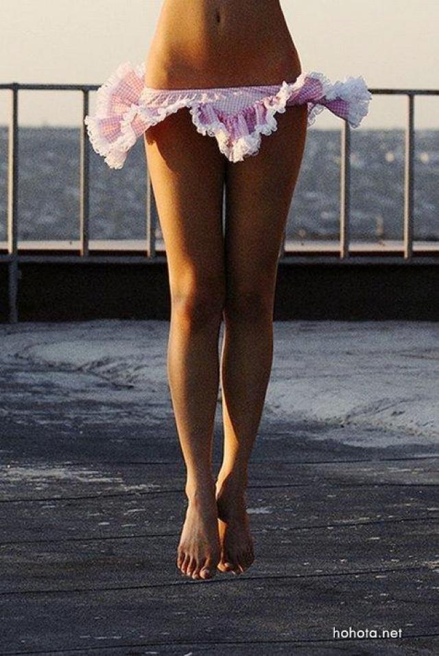 голые девачки со стройными ногами смотреть фото
