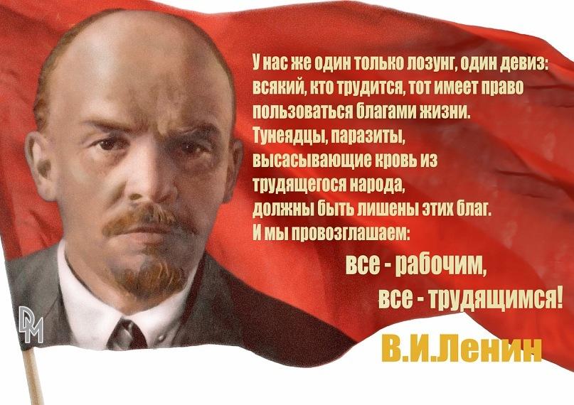 http://f3.mylove.ru/f39Hmq0w5F.jpg