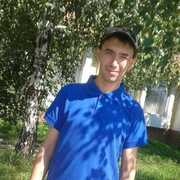 Михайло 27 Киев