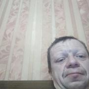 Андрей 41 Смоленск