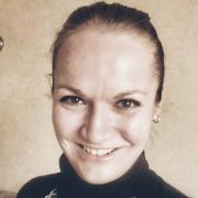 Валерия 34 Москва