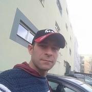 Алексей Мусийченко 37 Bielsko-BiaÅ'a