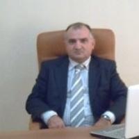 Vidadi, 55 лет, Дева, Баку
