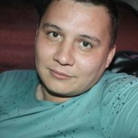 Игорь, 35 лет, Весы, Краснодар