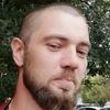 Андрей, 27, г.Черепаново