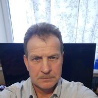 Игорь, 51 год, Близнецы, Пермь