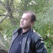 Владимир 54 Москва